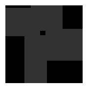 logo-4drg