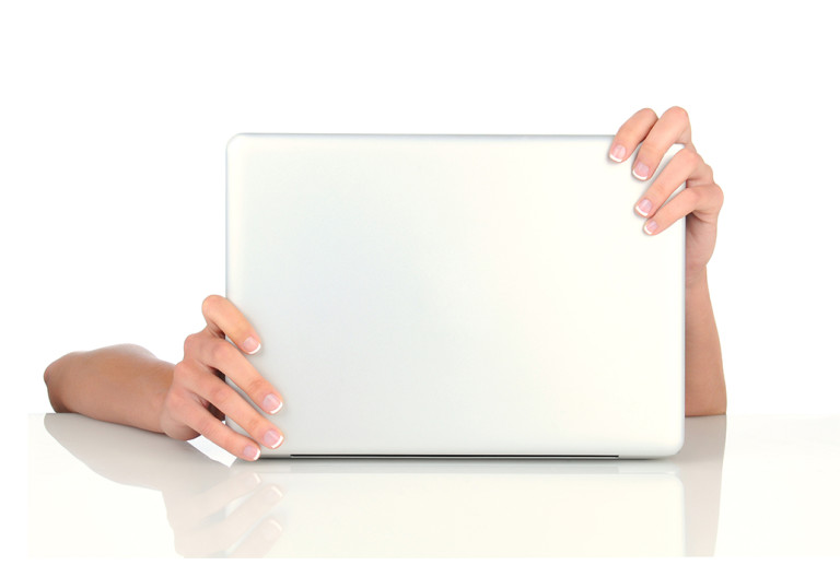 Nailsletter: il notiziario sulle unghie… a portata di mano!