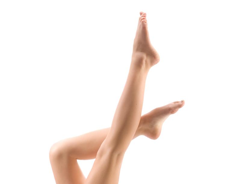 Pedicure: il benessere ai tuoi piedi!