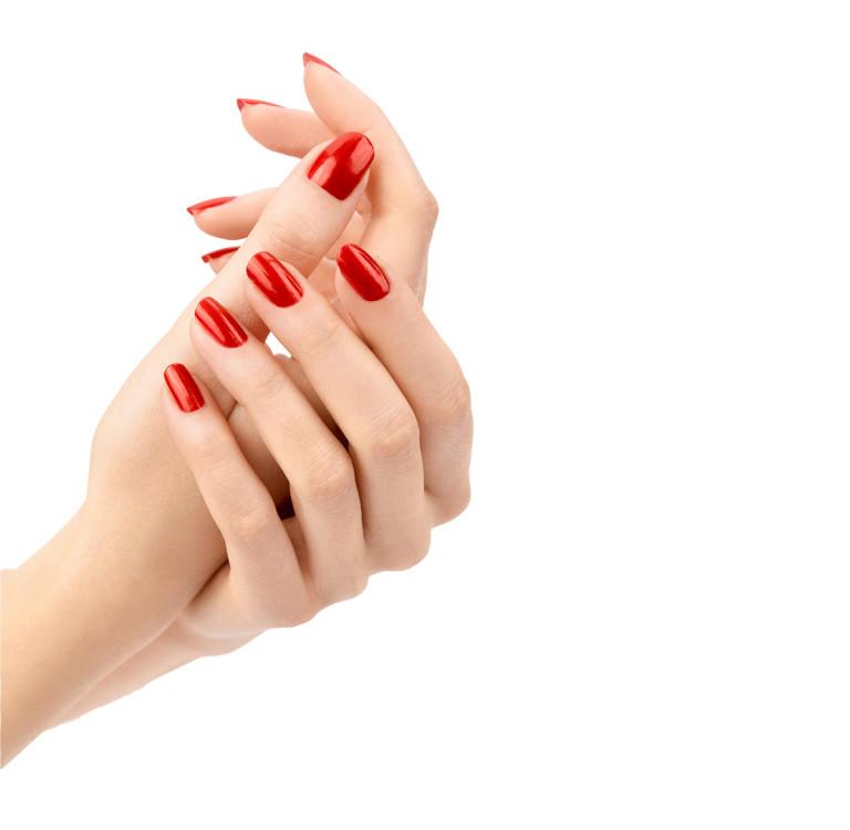 Ricostruzione unghie: crea l'indistruttibile!